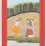 Rag Basanta