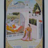 Radha's confusion_Arvind Kumar